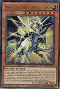 DivineDragonLordFelgrand-SR02-DE-UR-1E