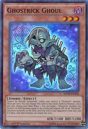 GhostrickGhoul-MP14-EN-SR-1E