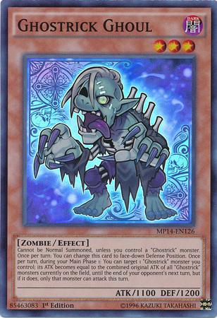 File:GhostrickGhoul-MP14-EN-SR-1E.png