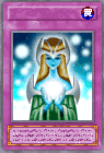 File:GiftoftheMysticalElfEDS-EN-VG.png