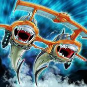 SubmersibleCarrierAeroShark-TF06-JP-VG