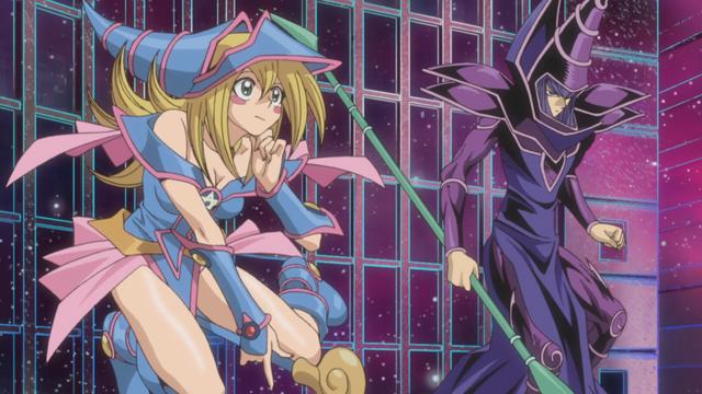 File:Dark Magician Girl Movie 2.png