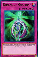 DimensionGuardian-MVP1-EN-UR-1E