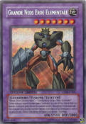 ElementalHEROGrandNeos-CT04-IT-ScR-LE