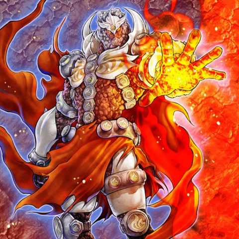 File:LavalJudgmentLord-TF05-JP-VG.png