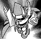 LittleWinguard-JP-Manga-DM-CA