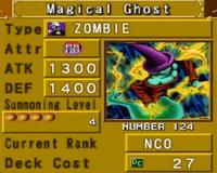 MagicalGhost-DOR-EN-VG
