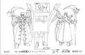NumberC65KingOverfiend-JP-Anime-ZX-ConceptArt