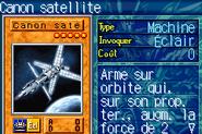 SatelliteCannon-ROD-FR-VG