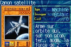 File:SatelliteCannon-ROD-FR-VG.png