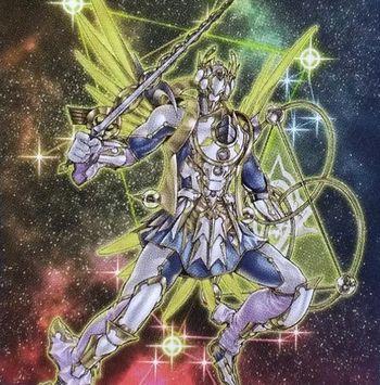 File:Stellarknight Delteros Art.jpg