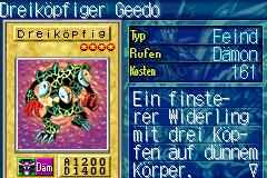 File:ThreeHeadedGeedo-ROD-DE-VG.png