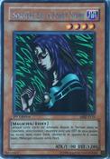 WitchoftheBlackForest-MRD-FR-R-1E