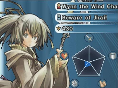 File:WynntheWindCharmer-WC07.jpg