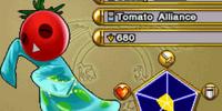 Cherry Inmato (character)
