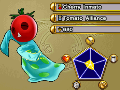 File:CherryInmato-WC11.png