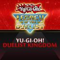 DuelistKingdom-LOD