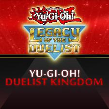 File:DuelistKingdom-LOD.png