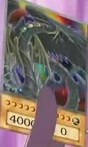 File:RainbowDarkDragon-EN-Anime-GX.png