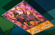 Flamesaurus-EN-Anime-ZX