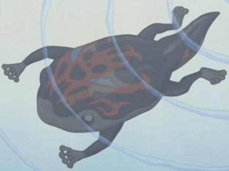 File:TADPOLE-JP-Anime-GX-NC-Metamorphosis-2.png