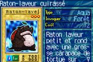 TurtleRaccoon-ROD-FR-VG