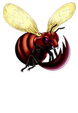 File:Bladefly-DULI-EN-VG-NC.png