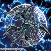 DarkMagician-OW-3