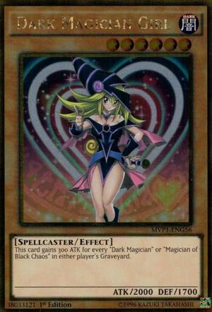DarkMagicianGirl-MVP1-EN-GUR-1E