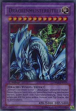 File:DragonMasterKnight-DPKB-DE-UR-1E.jpg