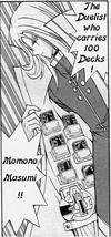 Momono