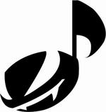 MusicMajin