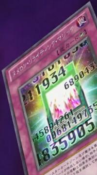 NumeronSpellRevision-JP-Anime-ZX