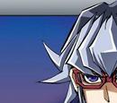 Reiji Akaba (manga)