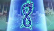 SupremeKingGateInfinity-JP-Anime-AV-NC