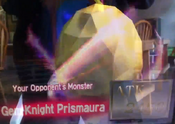 GemKnightPrismaura-DT-EN-VG-NC-Crystal
