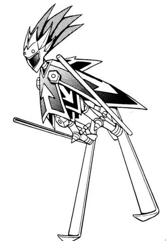 File:JackieJumper-JP-Manga-5D-NC.jpg