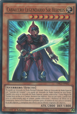 File:LegendaryKnightHermos-DRL3-SP-UR-1E.png