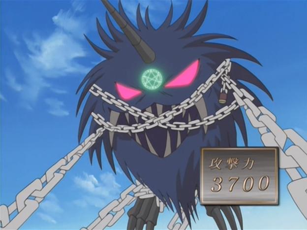 File:NightmareBinding-JP-Anime-DM-NC.png