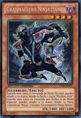 File:NinjaGrandmasterHanzo-CT09-SP-ScR-LE.png