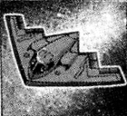 File:Stealthroid-JP-Manga-GX-CA.png