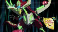 SupremeKingDragonOddEyes-JP-Anime-AV-NC