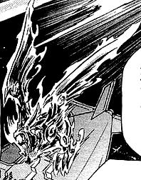 File:TheSunDragonRa-JP-Manga-DM-NC-counterfeit.png