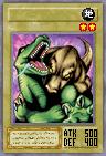 Tomozaurus-EDS-EN-VG