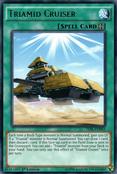 TriamidCruiser-TDIL-EN-R-1E