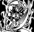 VorseRaider-JP-Manga-DM-CA