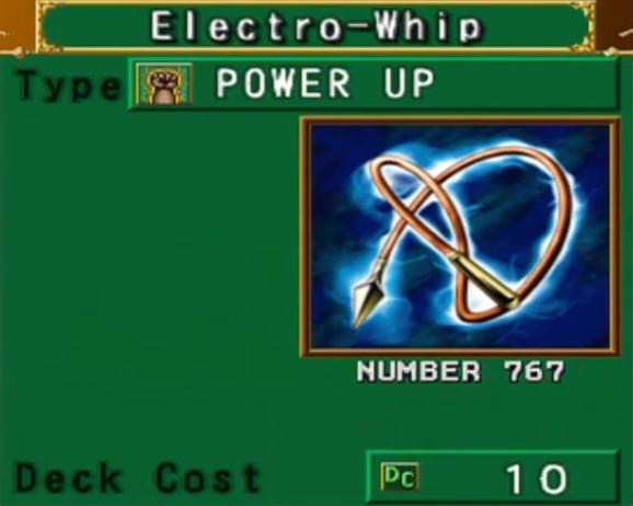 File:ElectroWhip-DOR-EN-VG.png
