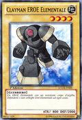 ElementalHEROClayman-LCGX-IT-C-1E