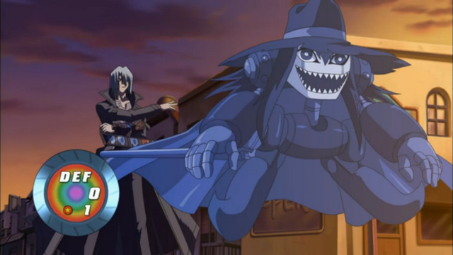 File:InfernityAvenger-JP-Anime-5D-NC.png