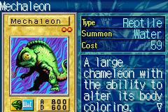 File:Mechaleon-ROD-EN-VG.png
